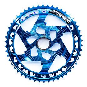 e*thirteen Helix Race Upper Sprocket 11-speed Aluminium, intergalactic